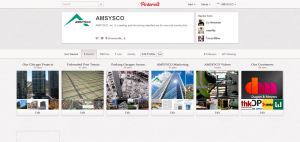 AMSYSCO (amsysco) on Pinterest